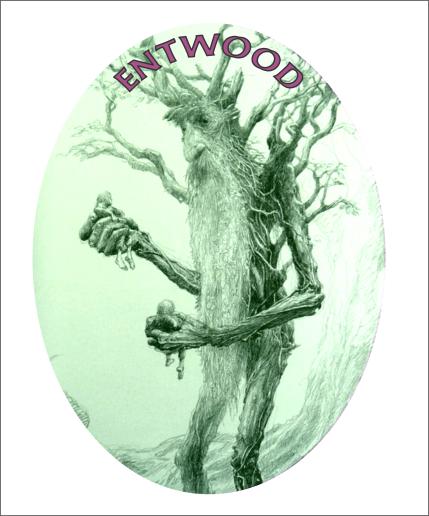 EntwoodLogo